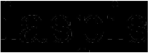 Iaspis Logo