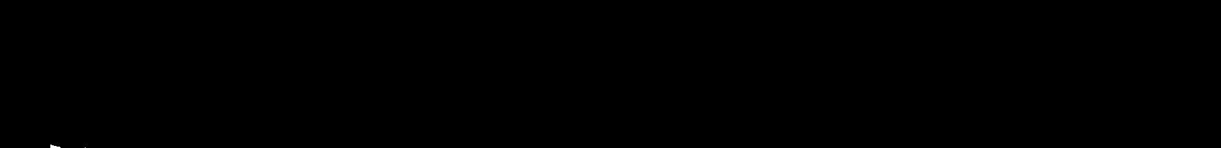 Konstnärsnämnden Logo